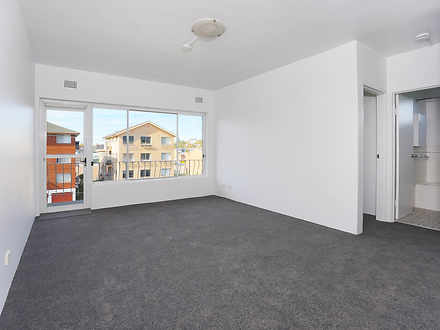5/6 Francis Street, Dee Why 2099, NSW Apartment Photo