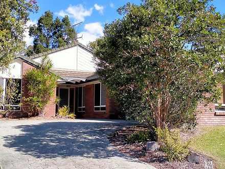 6 Murray Pine Court, Buderim 4556, QLD House Photo