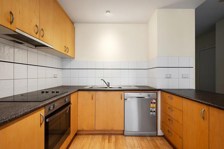 52/18 Queen Street, Melbourne 3000, VIC Apartment Photo