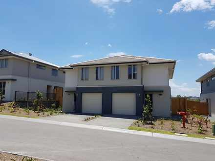 58/9 Springfield College Drive, Springfield 4300, QLD Townhouse Photo