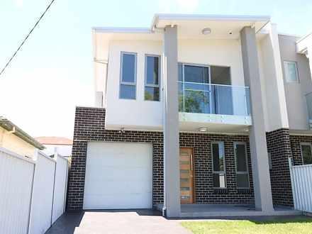 9A Margaret Street, Fairfield West 2165, NSW Duplex_semi Photo