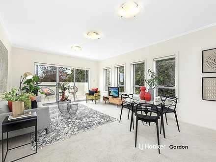 16/6-8 Culworth Avenue, Killara 2071, NSW Unit Photo