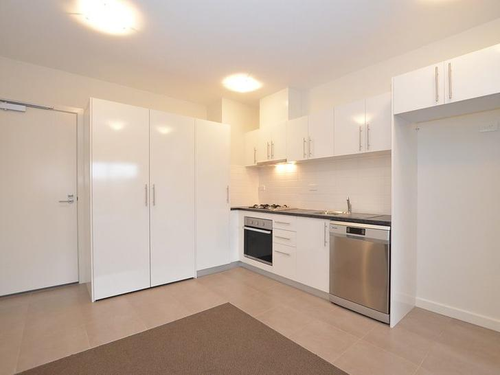 6/24 Empire Street, Footscray 3011, VIC Apartment Photo