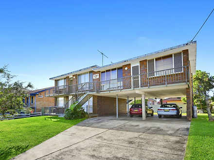 1/5 Elizabeth Street, Port Macquarie 2444, NSW Unit Photo