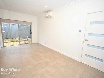141B Jersey Road, Greystanes 2145, NSW Other Photo