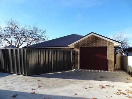 91B Morrisett Street, Bathurst 2795, NSW House Photo