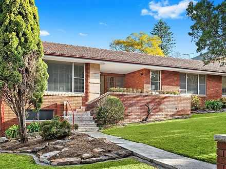 7 Coolabah Avenue, Turramurra 2074, NSW House Photo