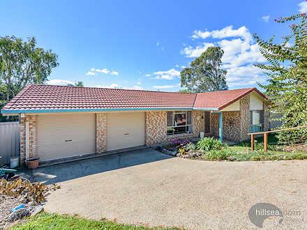 15 Carner Court, Parkwood 4214, QLD House Photo