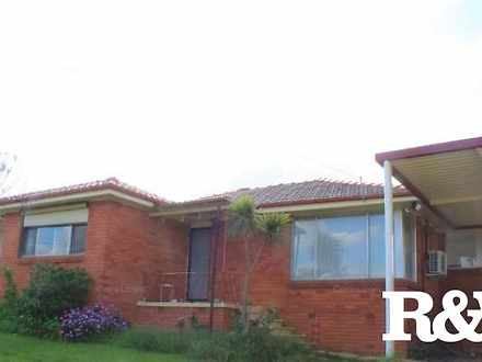 41 Sherbrooke Street, Rooty Hill 2766, NSW House Photo