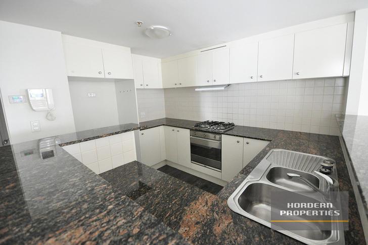 3803A/393 Pitt Street, Sydney 2000, NSW Apartment Photo