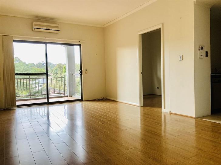 49/22-26 Herbert Street, West Ryde 2114, NSW Apartment Photo
