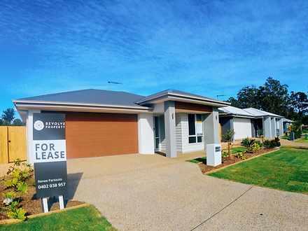 24 Chikameena Street, Logan Reserve 4133, QLD House Photo