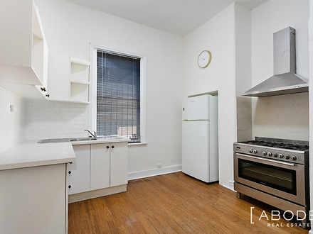 118 Charles Street, West Perth 6005, WA House Photo