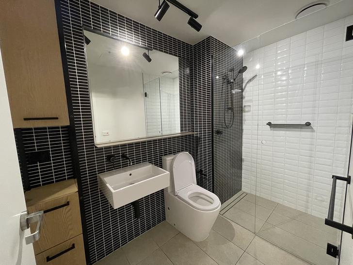 707/9-15 David Street, Richmond 3121, VIC Apartment Photo