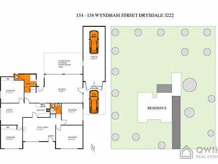 134   138 wyndam street 1623145181 thumbnail