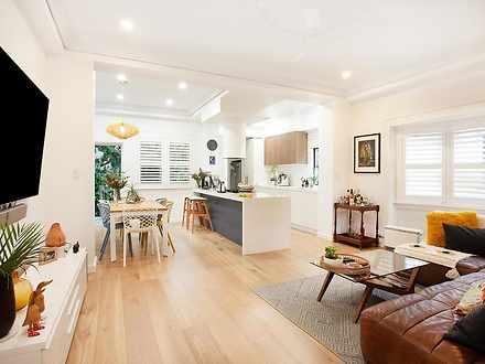 4/16 Lamrock Avenue, Bondi 2026, NSW Apartment Photo