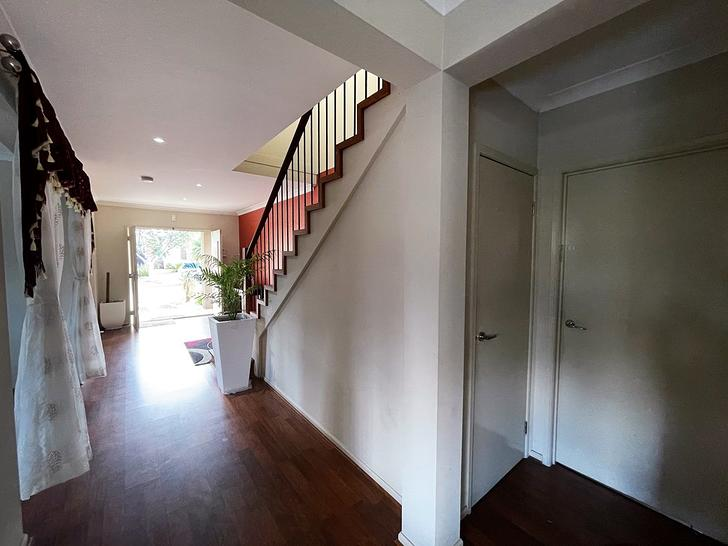 17 Rowan Avenue, Williams Landing 3027, VIC House Photo