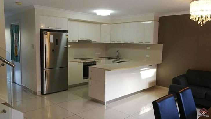 ID:3905323/1 Jaffa Crescent, Calamvale 4116, QLD Townhouse Photo