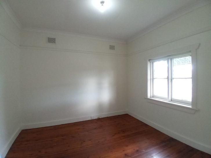 40 Cumberland Road, Auburn 2144, NSW House Photo