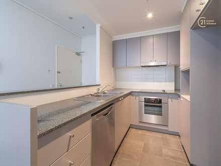 114/138 Barrack Street, Perth 6000, WA Apartment Photo