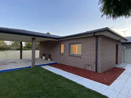 31A Cairns Street, Riverwood 2210, NSW House Photo