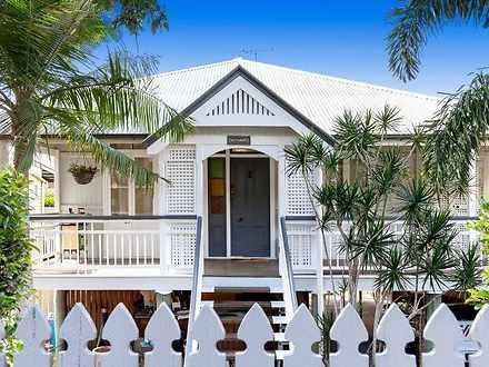 442 Wynnum Road, Morningside 4170, QLD House Photo
