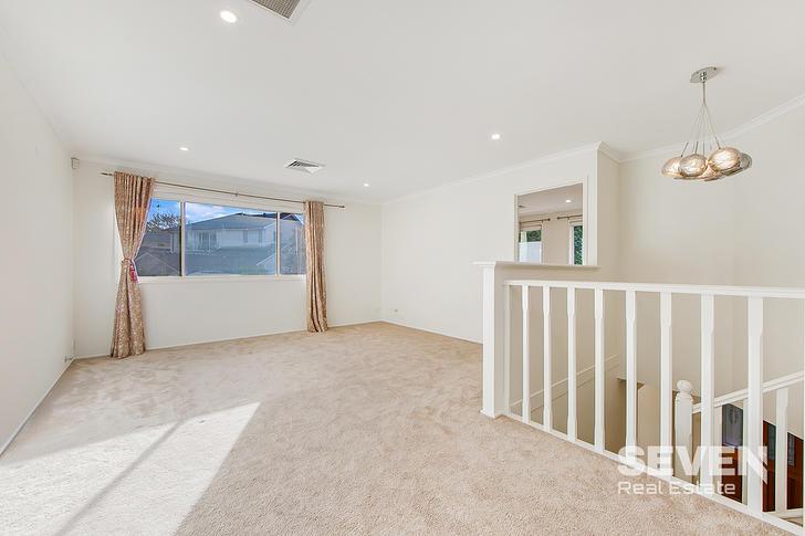 21 Bella Vista Drive, Bella Vista 2153, NSW House Photo