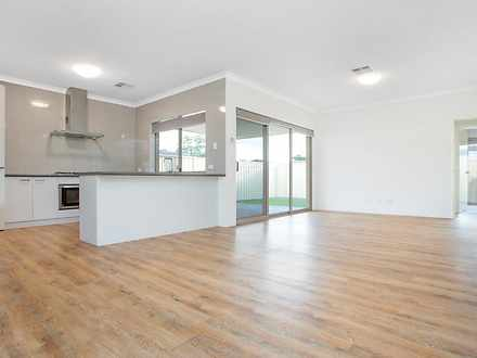 13A Hamersley Avenue, Morley 6062, WA House Photo