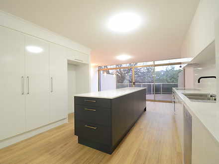 236 Childers Street, North Adelaide 5006, SA Townhouse Photo