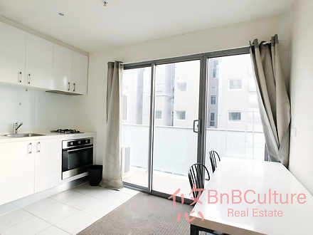207/7  Dudley  Street, Caulfield East 3145, VIC Apartment Photo