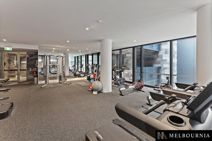 903/450 St Kilda Road, Melbourne 3004, VIC Apartment Photo
