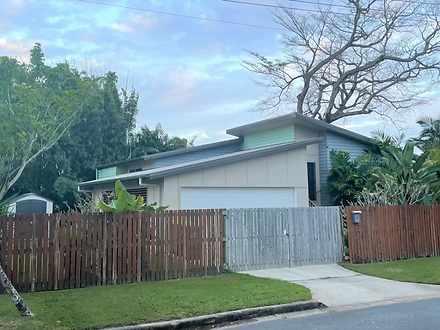6 Strang Street, North Mackay 4740, QLD House Photo