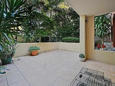 5/30-34 Gordon Street, Manly Vale 2093, NSW Apartment Photo