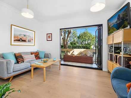 1/31 Dalley Street, Queenscliff 2096, NSW Apartment Photo