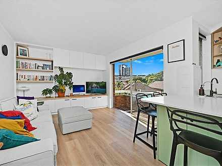 1/34 Sturdee Parade, Dee Why 2099, NSW Apartment Photo