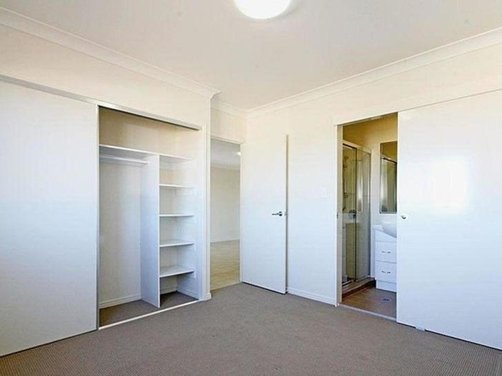 9/19 Alice Street, Kedron 4031, QLD Apartment Photo