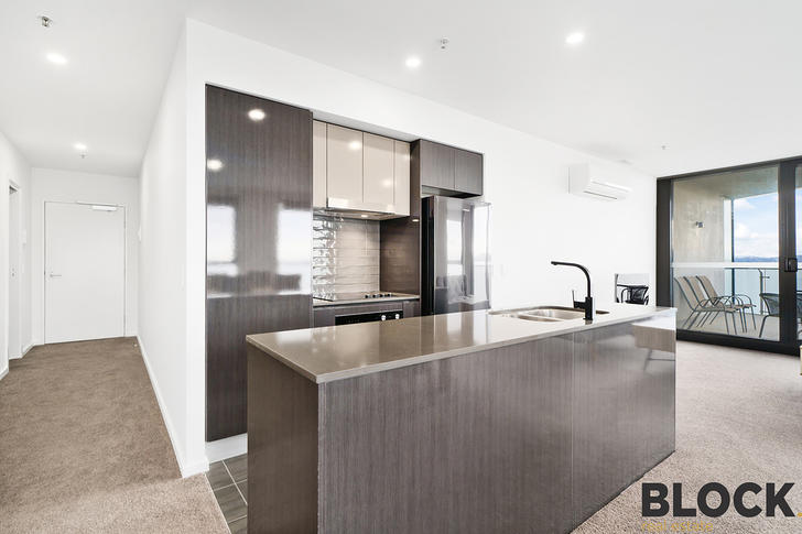 373/1 Anthony Rolfe Avenue, Gungahlin 2912, ACT Apartment Photo