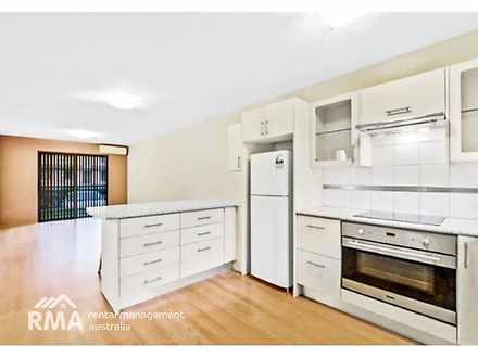 1541 Davilak Avenue, Hamilton Hill 6163, WA Unit Photo