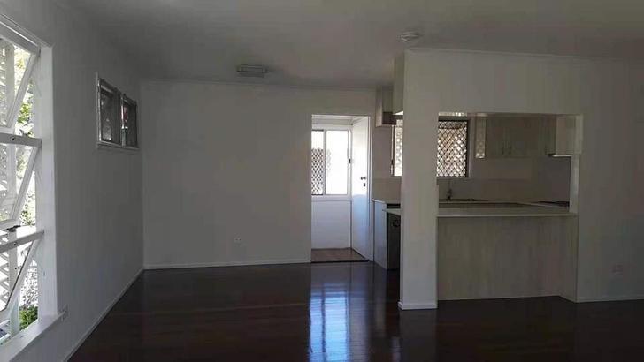 23 Casula Street, Arana Hills 4054, QLD House Photo