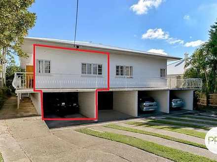 1/196 Bonney Avenue, Clayfield 4011, QLD House Photo
