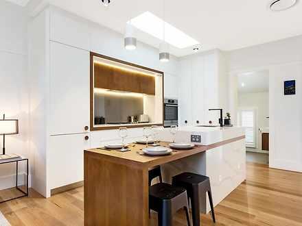5/56 Bettington Street, Millers Point 2000, NSW Apartment Photo