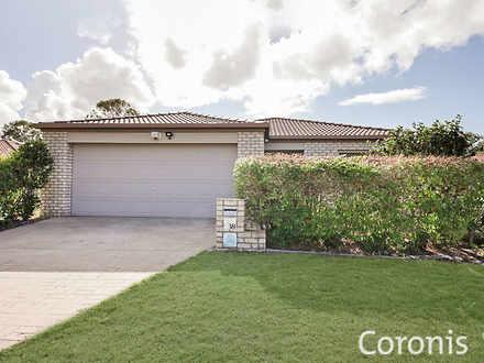 38 Calvary Crescent, Boondall 4034, QLD House Photo