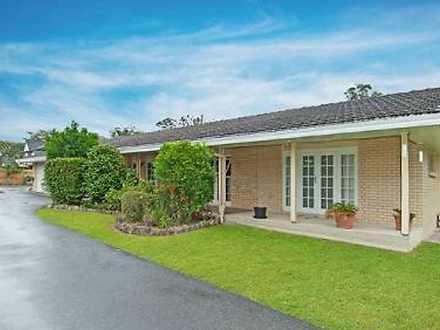 28A Pinelands Street, Loganlea 4131, QLD House Photo