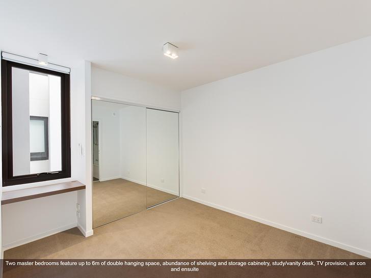 409/38 Helen Street, Teneriffe 4005, QLD Apartment Photo