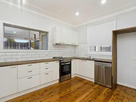 30 Warners Bay Road, Warners Bay 2282, NSW House Photo