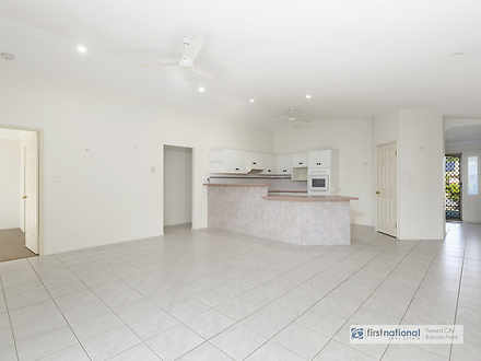 16 Avondale Drive, Banora Point 2486, NSW House Photo