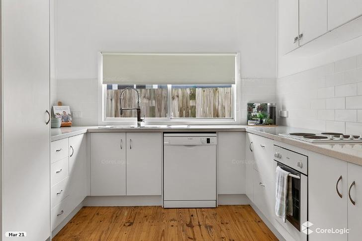 55 Norton Street, Ballina 2478, NSW House Photo