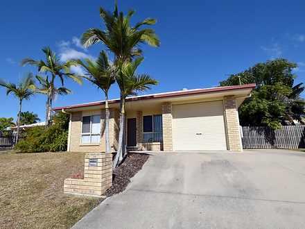 3 Whitbread Road, Clinton 4680, QLD House Photo