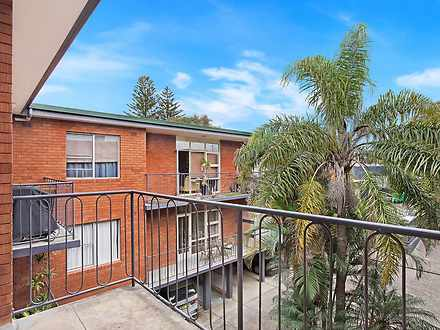 12/81 New South Head Road, Vaucluse 2030, NSW Apartment Photo