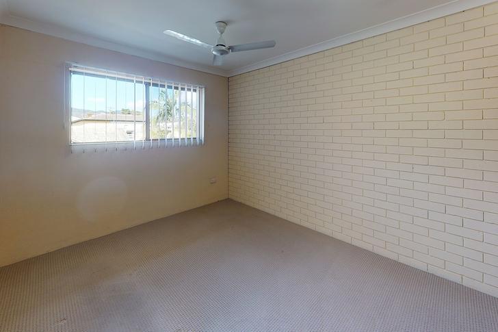 4/115 Robinson Street, Frenchville 4701, QLD Apartment Photo